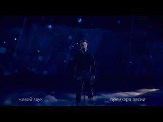 Виталий Гогунский - Журавли