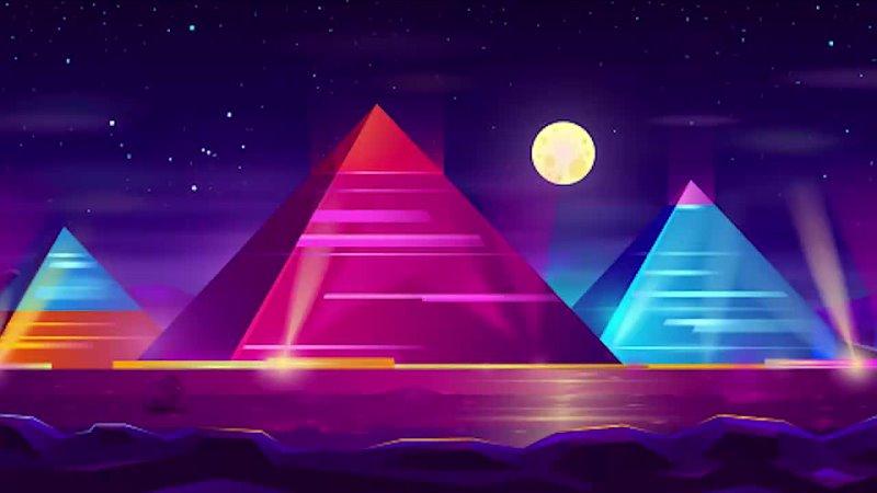 Что такое финансовые пирамиды, сетевой бизнес, матрицы и хайпы.