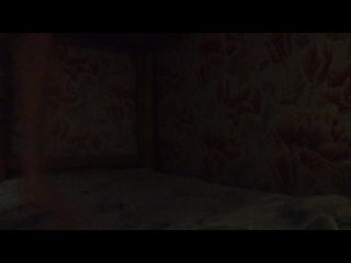 молодая худенькая на камеру ласкает лапает свои сиси опускает трусики  светит свою фигуру и себя молодая шлюха хочет секса ч. 2