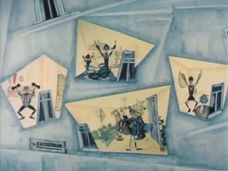 Видео от Библиотеки-Филиал Имлермонтовой