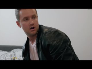 [HD 1080] Raven Hart - Scavenger Hump (2018) - порно/секс/домашнее