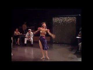 Video by Natalya Gordeeva