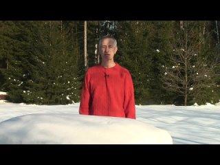 Доктор+Попов+-+Сила+Зимы+и+Снега.mp4