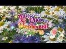 С Днем рождения Женщине! Очень красивая музыкальная Видео открытка Поздравление с Днем Рождения.mp4