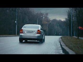 Видео от Гибдда Омвда-России-По-Шекснинскому-Райо