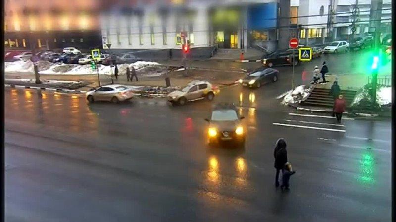Видео от Арзамасский филиал ННГУ отделение СПО