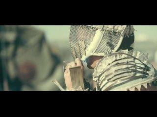 ODDKO - D4TM (Official Music Video)