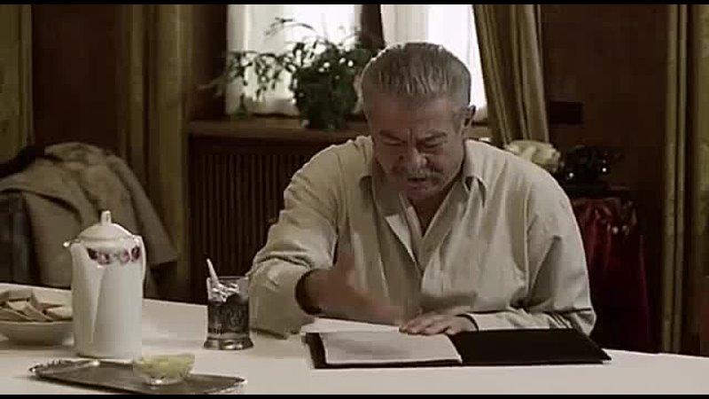 Видео от Леонида Нозика