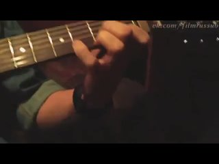 Video by Adelia Voronova