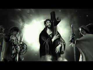 Ляпис Трубецкой - Воины света - Lyapis Trubetskoy - Warriors of