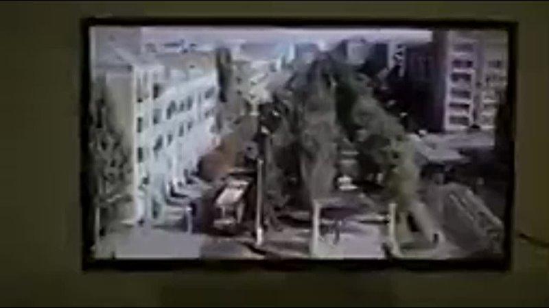 Генералы Украинских карьеров