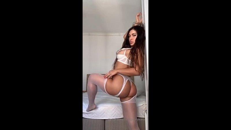 сетейкина OnlyFans [порно, секс, минет, трахает, ебет, дрочит, milf, sex, сиськи, pornhub, brazzers, эротика]