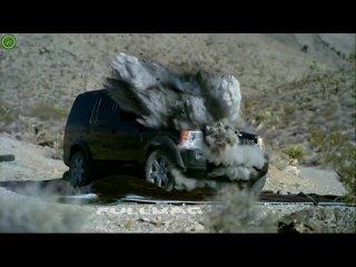 Выстрел из танка в замедленной съемке ( 720 X 1280 )