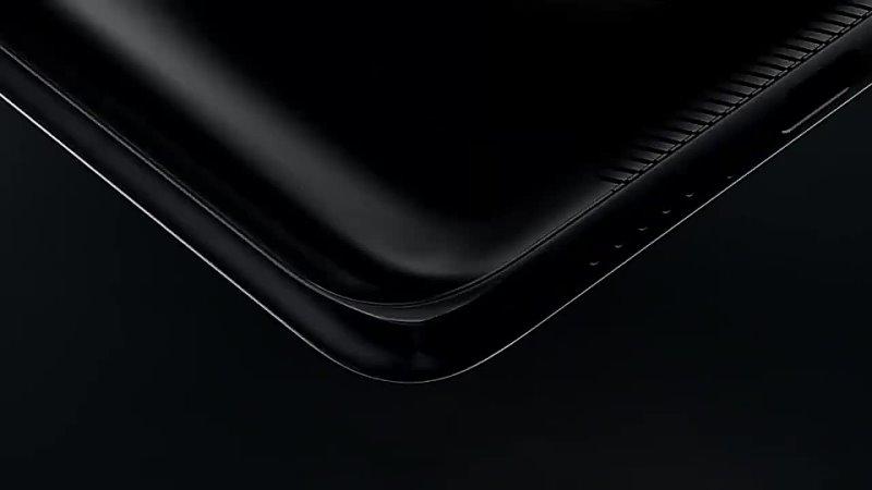 Глобальная версия Xiaomi POCO X3 NFC 6 ГБ ОЗУ 128 ГБ ROM