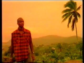 The Prodigy - Voodoo People (Alternatve Version) (1994)