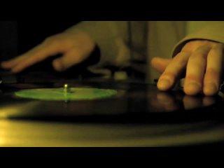 Pace Won & Mr. Green - Hip Hop