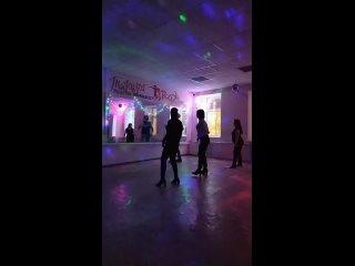 Танцуй ВСЕГДА