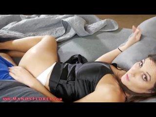 Watch video: INSANE / Жестоко ебут Karma Rx, БДСМ, хардкор, порево ...