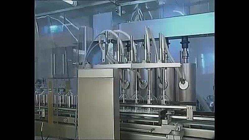 Пророчество 2008 года на белорусском ТВ о разделе Украины на 3 части и принудительной вакцинации