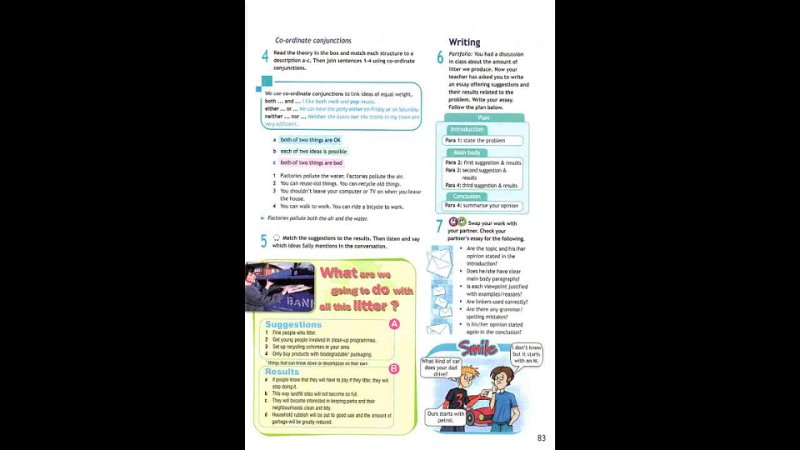 Spotlight 8 Students book Class CDs Английский в фокусе Аудиокурс к УМК для 8 класса 720