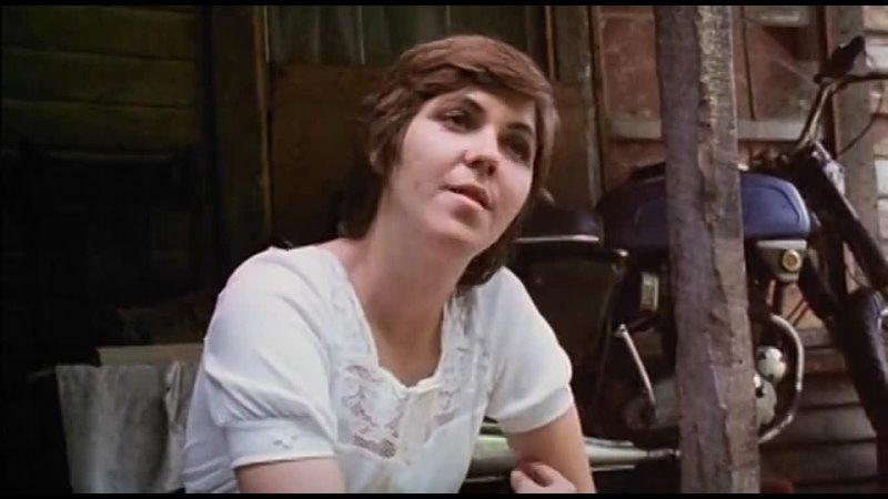 Округ Харлан США Harlan County U S A США документальный 1976 реж Барбара Коппл