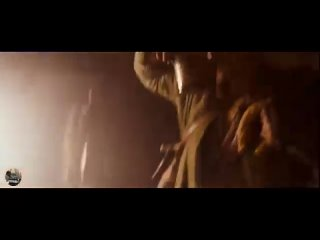 Казачья (клип) - Сектор Газа