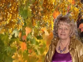 Video by Vera Shirenina