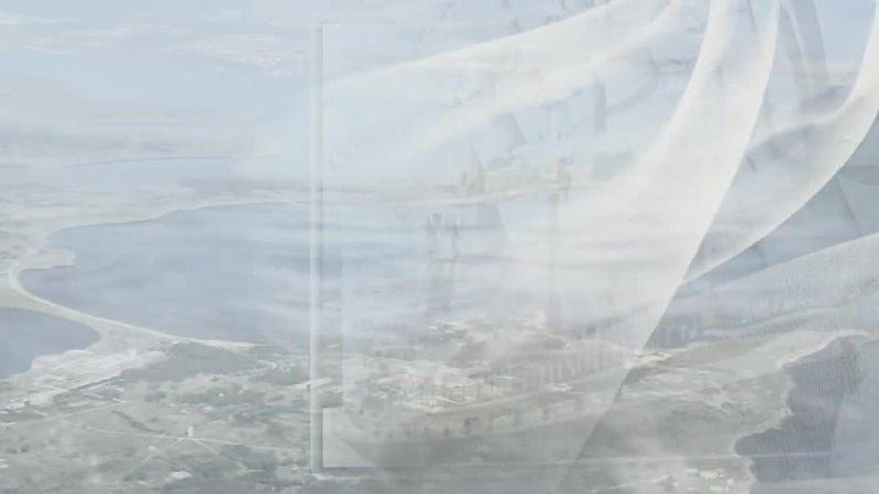 Видео от Светланы Семенихиной