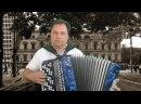 Видео урок на Песня Друзей м / ф ( Бременские Музыканты ) на баяне