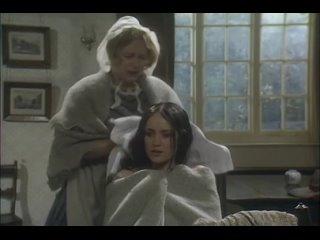 Мельница на Флоссе. 8 серия (1979) Великобритания