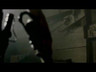 Поворот не туда - Русский Трейлер