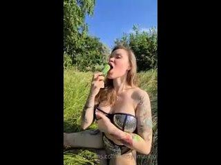 Олеся Малибу слив онлифанс голая сосет OnlyFans [порно, секс, минет, трахает, ебет, дрочит, milf, sex, сиськи приват анал милф