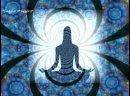 Исцеляющая музыка Рейки. Гармонизация сознания.
