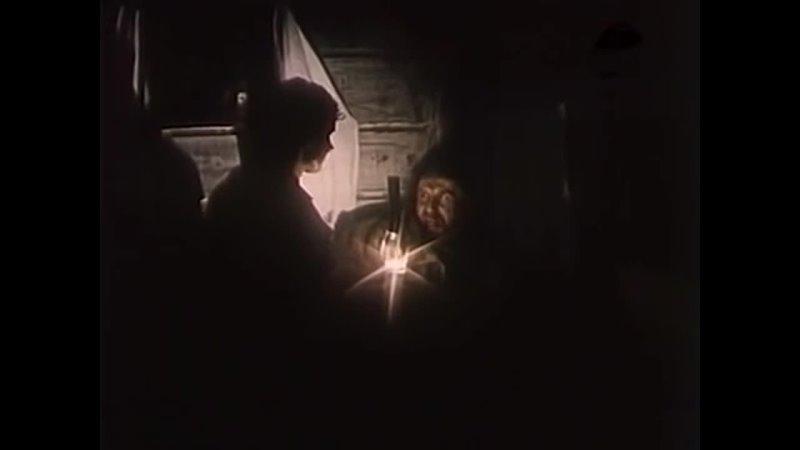 Три гильзы от английского карабина 1983 детектив