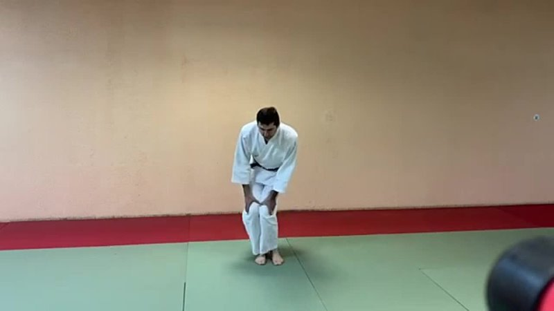 Видео от ГУ ЛНР Перевальский стадион Шахтер
