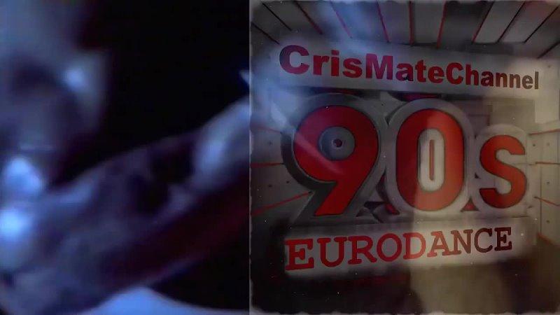 U96 Love Sees No Colour 1993 Radio Edit