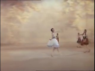 Video by Семилукская межпоселенческая библиотека