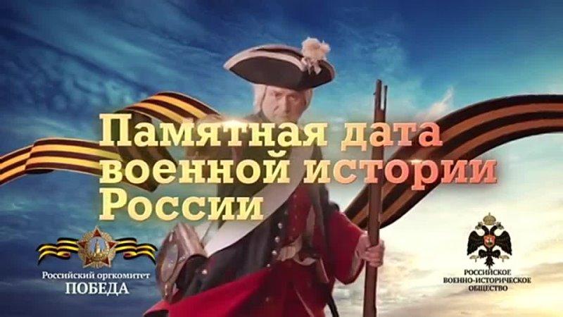 Видео от Табачненский СДК МКУК ЦКС БР