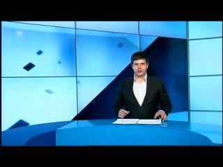 Vídeo de Vitali Nekrasov