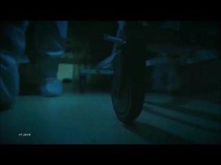 """Видео от Ровесники МКОУ """"Лопуховская СОШ"""""""