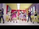 японский клип , начало так себе но песня ваще круто но клип прико