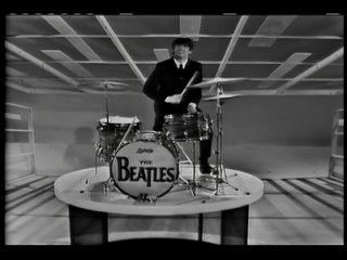 The Beatles - I Want To Hold Your Hand - Performed Live On The Ed Sullivan Show 2_9_64