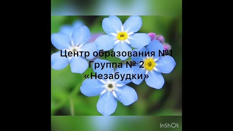 Video 133d8a0ae7ea10e01d16c801e94c0735