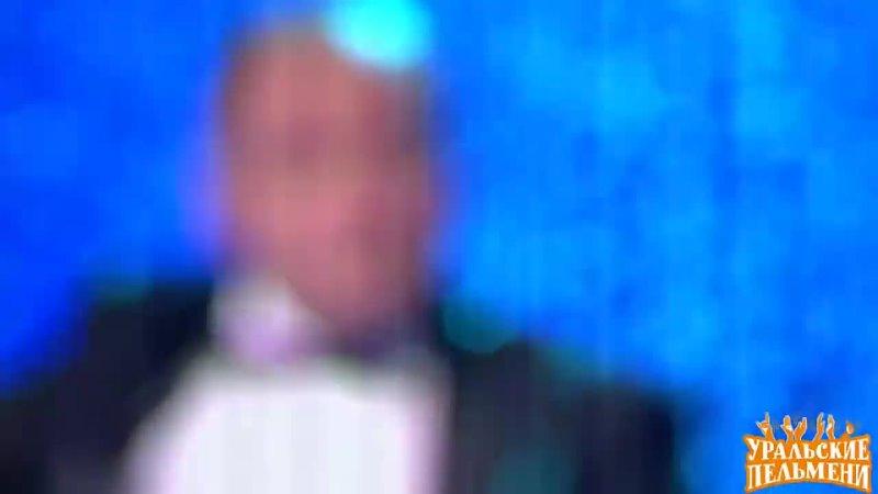 Видео от ☆ИНДЕКС 164170