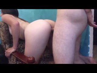 Смачный орех был выебан🔥🤪  #трах #секс #порнуха #ебля #запрещенка #домашняя #инцест #порно