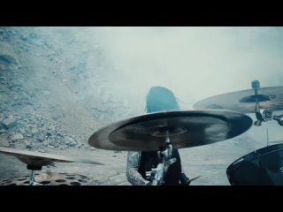 ARCH ENEMY - The Eagle Flies Alone (OFFICIAL VIDEO).webm