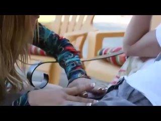 Alyssa Branch - Too Big For Teens 11 (Слишком Большой Для Малолеток 11) -