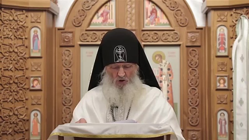 Отец Сергий священник рассказал правду миром правит сатаны власть фашизм антифазм путин сталин против религия обращение батюшка