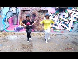 _headphones_DJ Stranger_boom_Shuffle Dance 2021_boom_Красивые девушки танцуют_boom_Шаффл 2021_boom_ ( 720 X 1280 ).mp4
