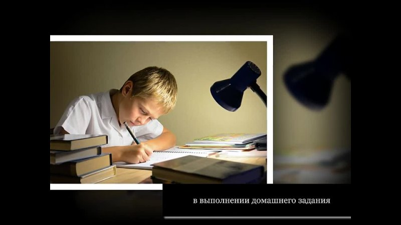 Видео от МОУ Школа 97 г Донецк